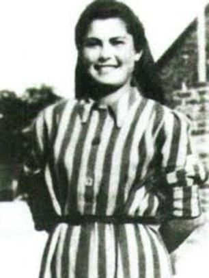 Helena Citrónová