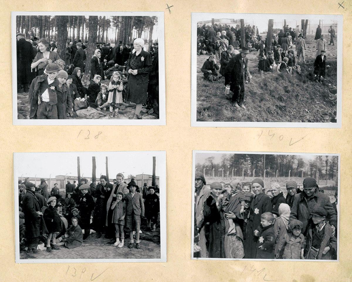 Auschwitz-Exhibition-Auschwitz-en-imagenes-Paul-Salmons