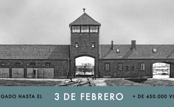 Auschwitz-Exhibition-ampliación-3-de-febrero