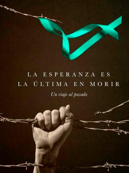 Auschwitz-Exhibition-librería-La-esperanza-es-la-última-en-morir
