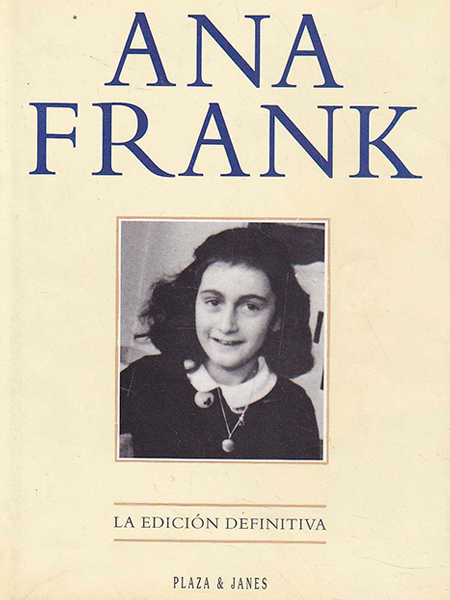 Blog Exposición Auschwitz - Top 10 de libros históricos
