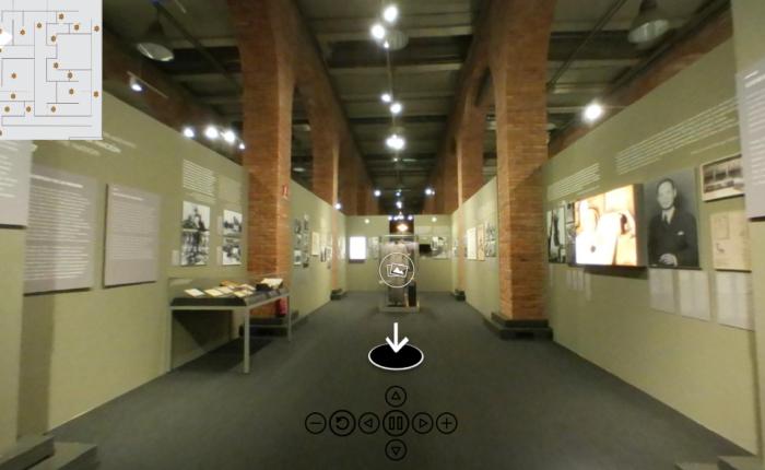 expo 3D