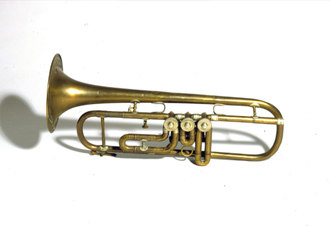 louis_bannet_trumpet