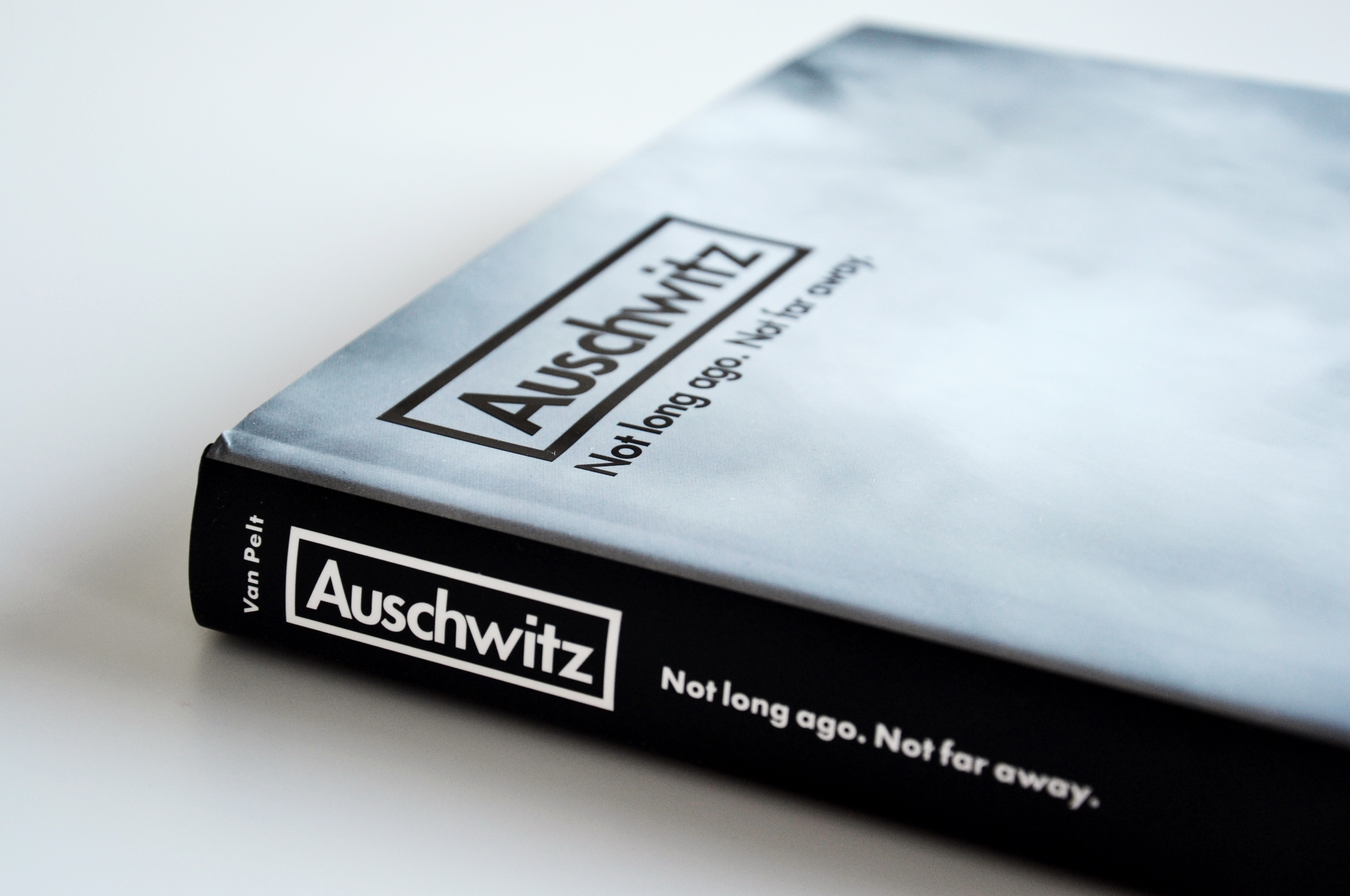 Blog Exposición Auschwitz Lecturas Contra El Olvido 13
