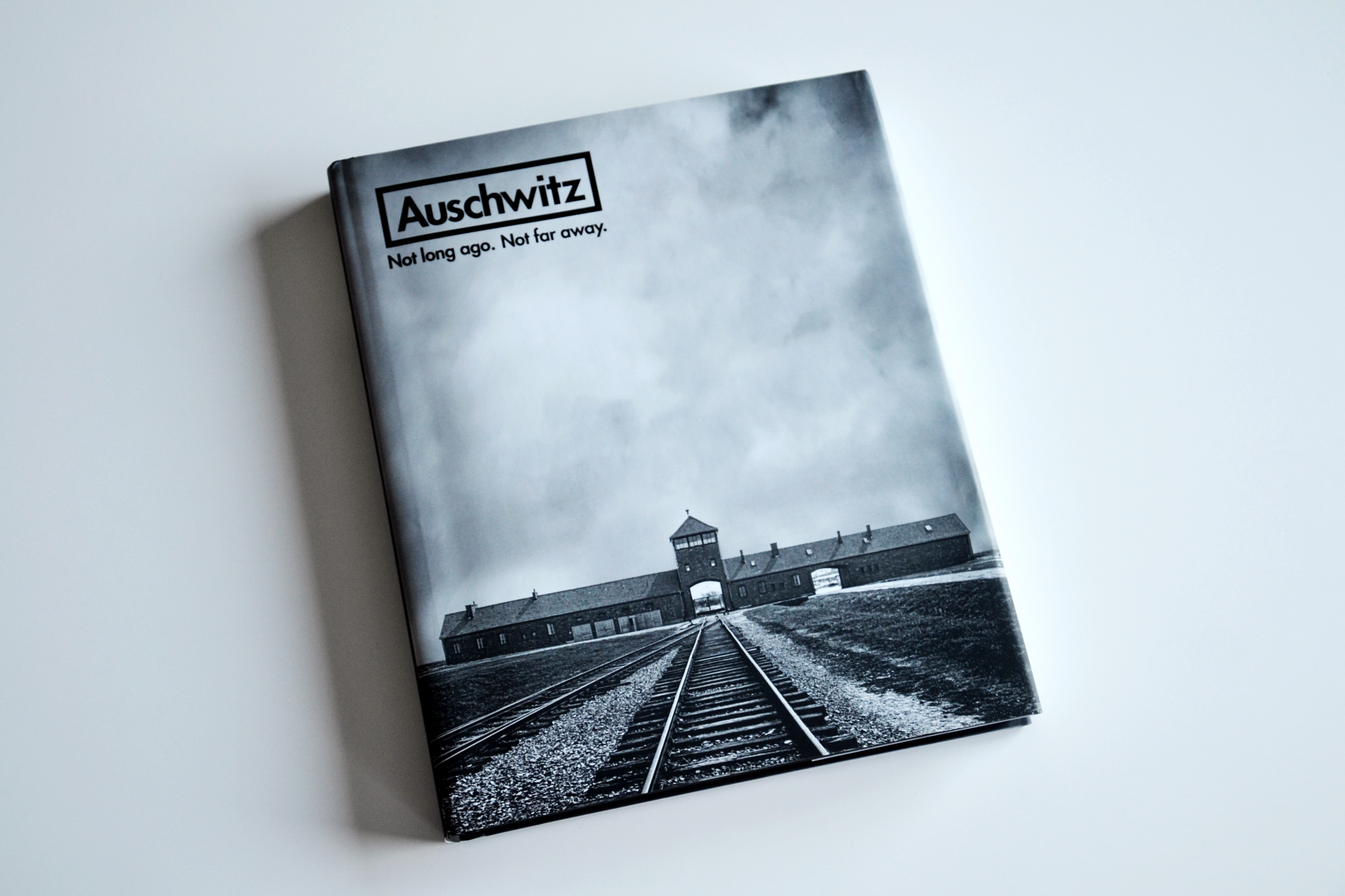 auschwitz-catalogue