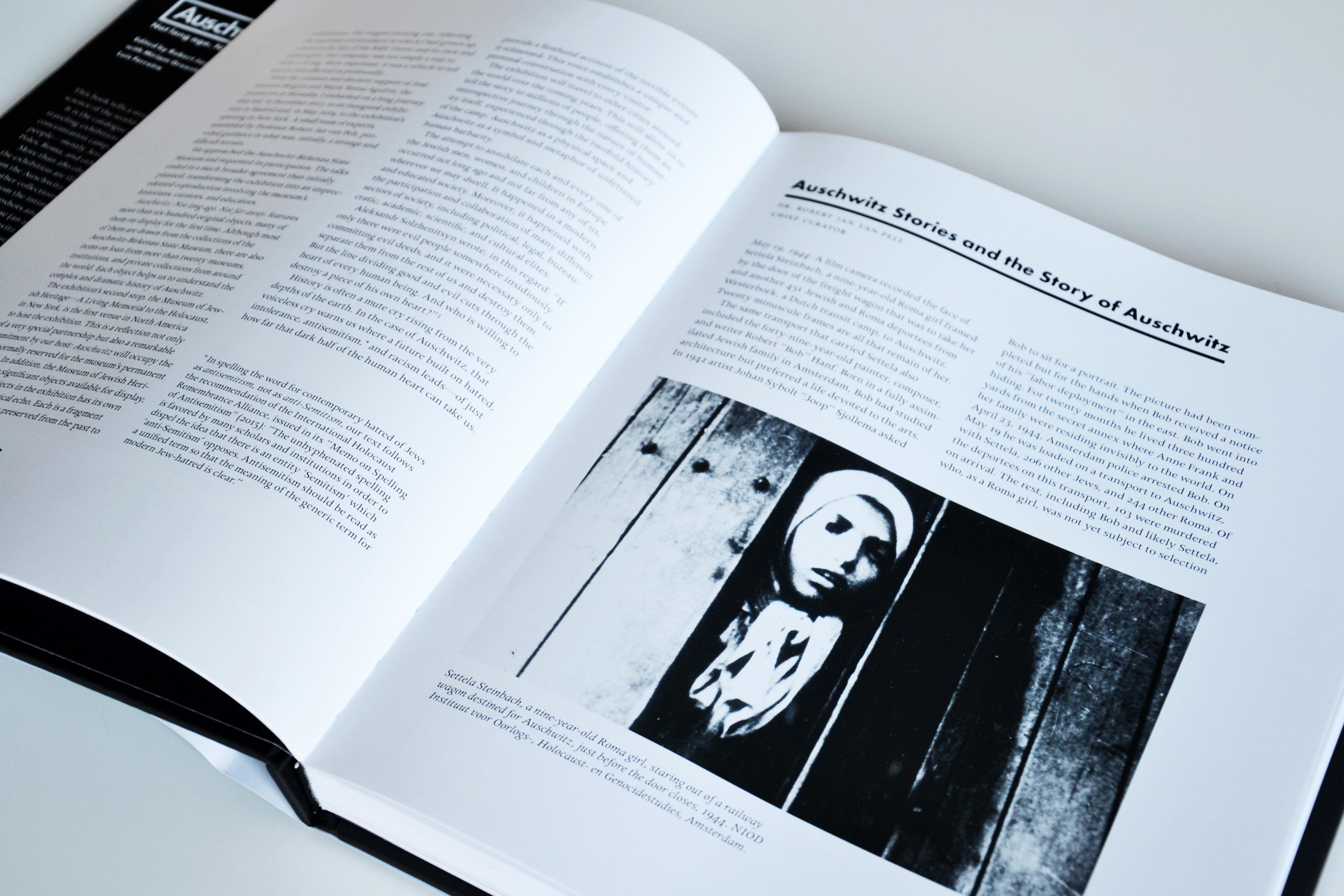 auschwitz-catalogue